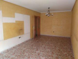 Unifamiliar en venta en Santomera de 119.85  m²