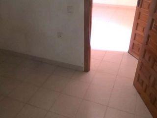Unifamiliar en venta en Alcázares (los) de 46  m²