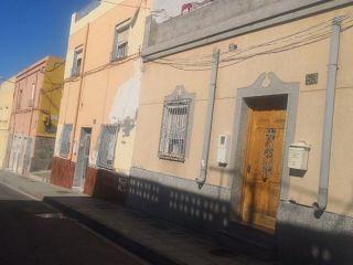 Calle Calle Ruano 51 51