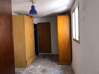 Unifamiliar en venta en Gilet de 127  m²
