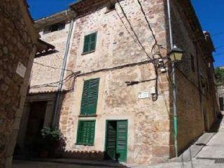 Casa en venta en c. vicari solivellas