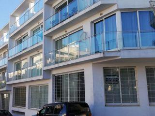 Garaje en venta en Benitachell/poble Nou De Benitatxell (el) de 25  m²