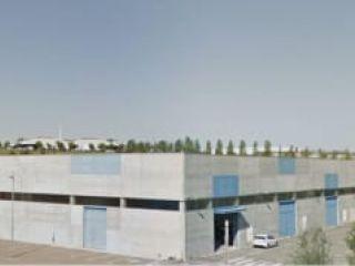 Nave en Lleida