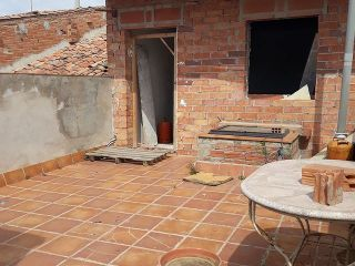 Casa o Chalet en TORREGROSSA (Lleida)