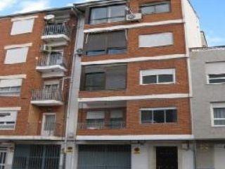 Duplex en venta en Muro De Alcoy de 110  m²