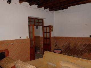 Vivienda en venta en C. Mirador, S/n, Cortegana, Huelva