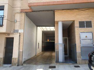Garaje en venta en Simat De La Valldigna de 30  m²