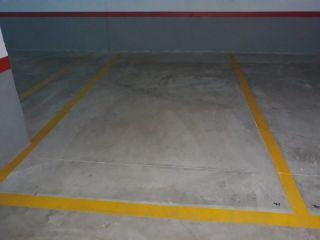 Plaza Plaza Pz Nou D'Octubre 12 1 -2 71 12, -2