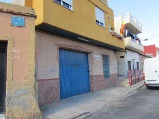 Local en venta en Cartagena de 119.28  m²