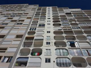 Urbanizacion Empuriabrava