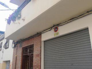 Piso en venta en Villajoyosa/vila Joiosa (la) de 94.83  m²