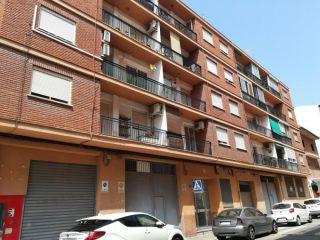 Piso en venta en BonrepÒs I Mirambell de 69.25  m²