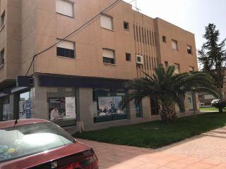 Piso en venta en San Javier de 98.8  m²