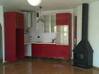 Unifamiliar en venta en Murcia de 67.66  m²