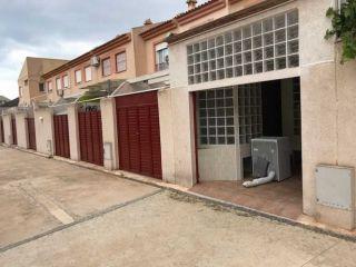 Duplex en venta en San Javier de 70.2  m²