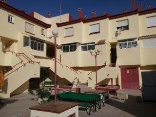Piso en venta en Los Alcázares de 67.92  m²