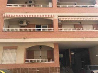 Duplex en venta en Los Alcázares de 101  m²