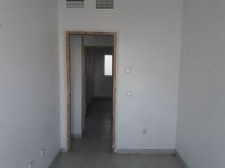Unifamiliar en venta en Alcantarilla de 86.62  m²