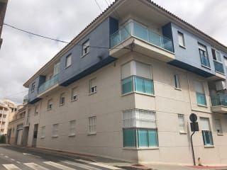 Garaje en venta en Águilas de 30,00  m²