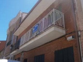Vivienda en El Hoyo de Pinares