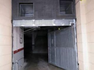 Garaje en venta en Benitachell de 20,00  m²
