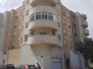 Garaje en venta en Cartagena de 37,28  m²