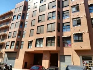 Garaje en venta en Alboraya de 26,00  m²