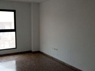 Unifamiliar en venta en Olleria (l') de 82.77  m²
