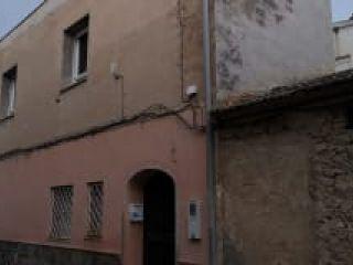 Piso en venta en Alguazas de 92,00  m²