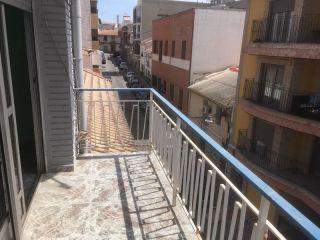 Unifamiliar en venta en Molina De Segura de 89.5  m²