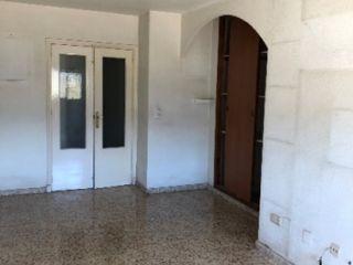 Unifamiliar en venta en Murcia de 104.78  m²