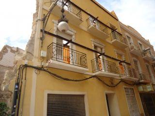 Otros en venta en Cartagena de 149  m²