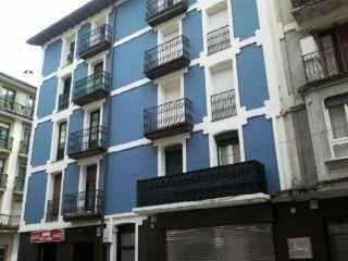 "Piso en venta en <span class=""calle-name"">c. jose miguel iturrioz"
