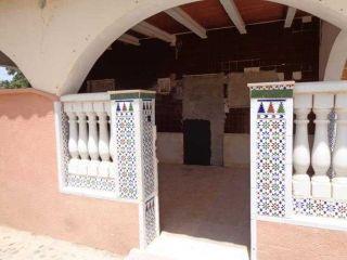 Unifamiliar en venta en Cartagena de 487.96  m²