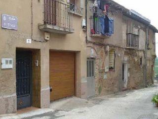 Casa en venta en c. trujal (ebro- cortijo nº 5)