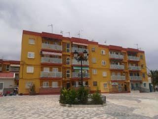 Piso en venta en Olula Del Río de 76,00  m²
