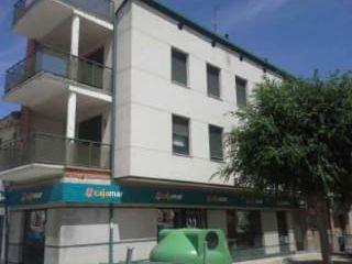 Vivienda en San Pedro del Arroyo