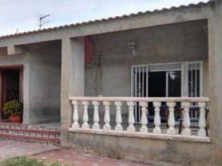 Piso en venta en Olocau de 180,00  m²