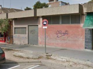 Local en Zaragoza