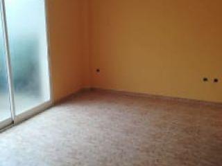 Piso en venta en Adsubia de 400,00  m²