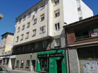 Vivienda en Ávila