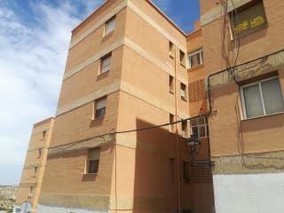 Piso en venta en Olula Del Río de 82,30  m²