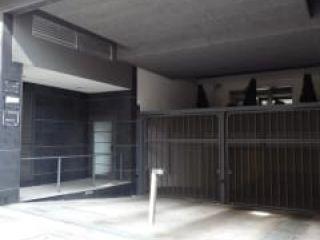 Garaje en Bilbao