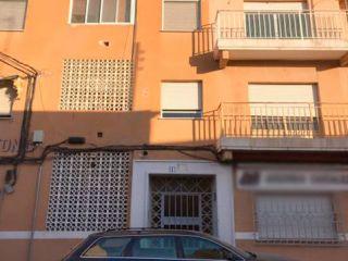 Chalet en venta en Ceutí de 132  m²