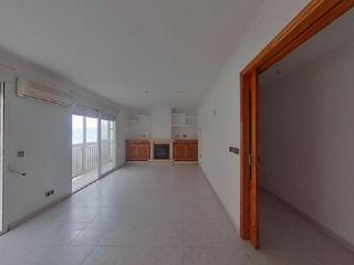 Piso en venta en Altea de 128  m²