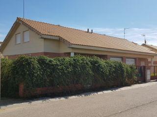 Casa en venta en c. de la sabina