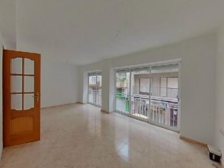 Piso Calle Gasset Y Artime, Alacant