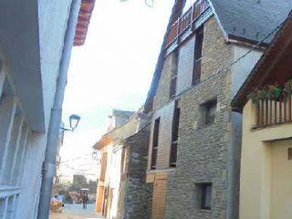 """Casa en venta en <span class=""""calle-name"""">c. arnan"""