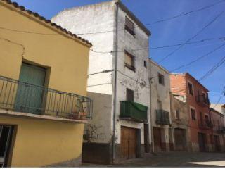 Casa en venta en c. barcelona
