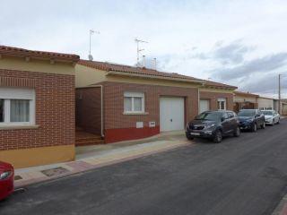 Casa en venta en c. alfareros
